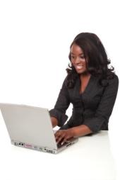 AAWoman_laptop