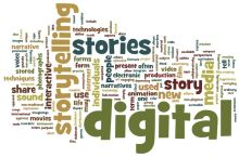 digital_story_telling_wordle