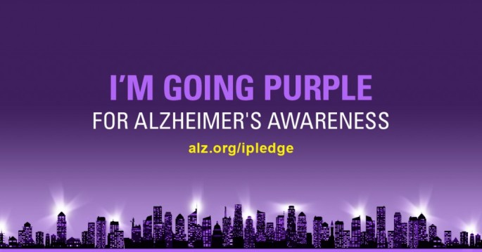 im_going_purple-1024x538